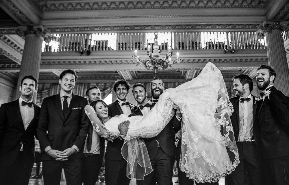 surrey_wedding_photography_ (4 of 5).jpg