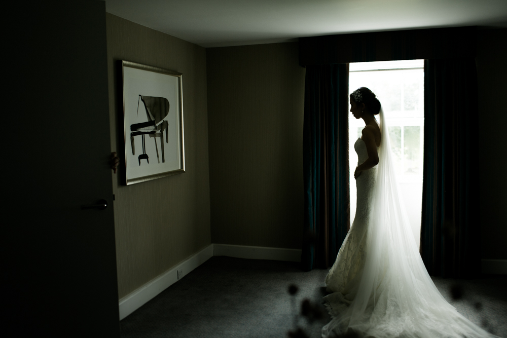 M&J_wedding_beaumont_estate_kristida_photography_ (117 of 618).jpg