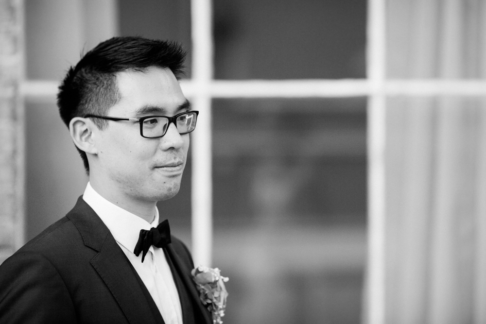 M&J_wedding_beaumont_estate_kristida_photography_ (529 of 618).jpg