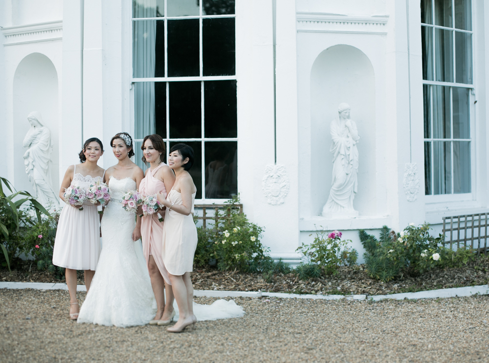 M&J_wedding_beaumont_estate_kristida_photography_ (534 of 618).jpg
