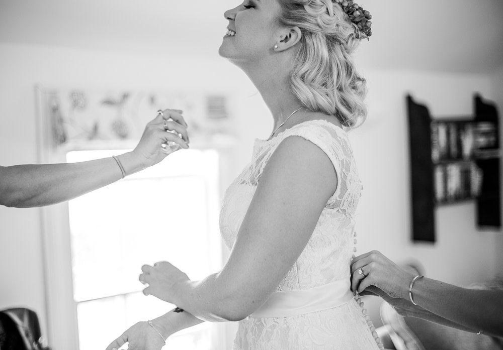 C&N_wedding_kristida_photography_ (69 of 590).jpg