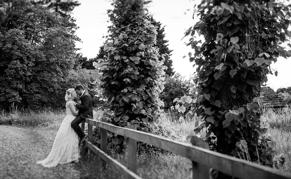 C&N_wedding_kristida_photography_ (453 of 590).jpg