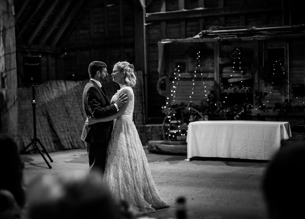 C&N_wedding_kristida_photography_ (522 of 590).jpg