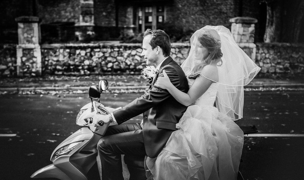 J&A_wedding_ (83 of 405).jpg