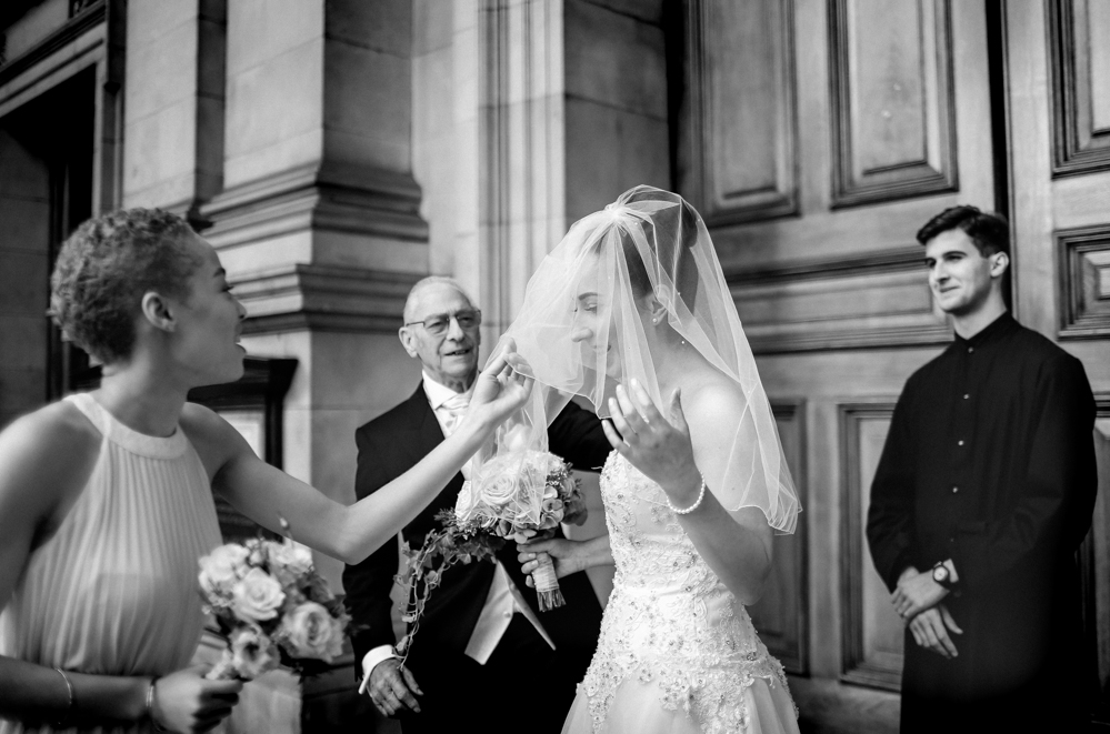M&M_wedding_ (113 of 449).jpg