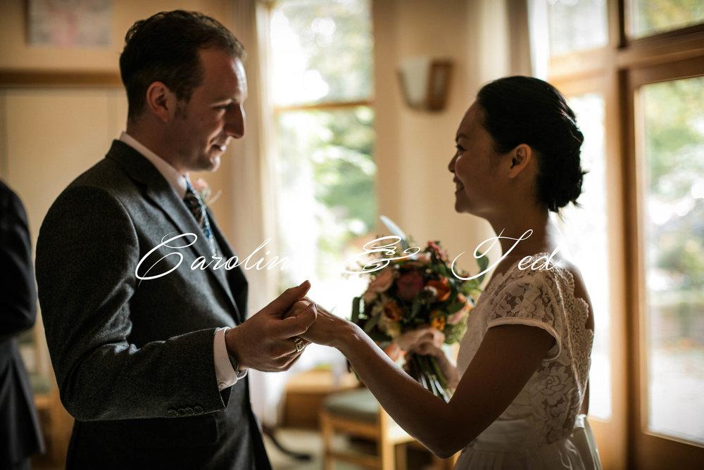 london_wedding_photographer_3.jpg