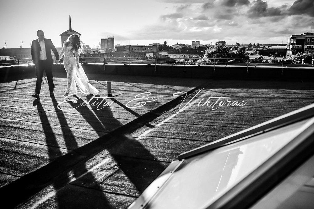 london_wedding_photographer_7.jpg