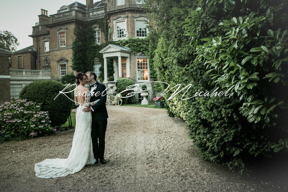 london_wedding_photographer_1.jpg