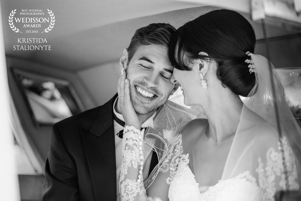 London+wedding+photographer.jpg