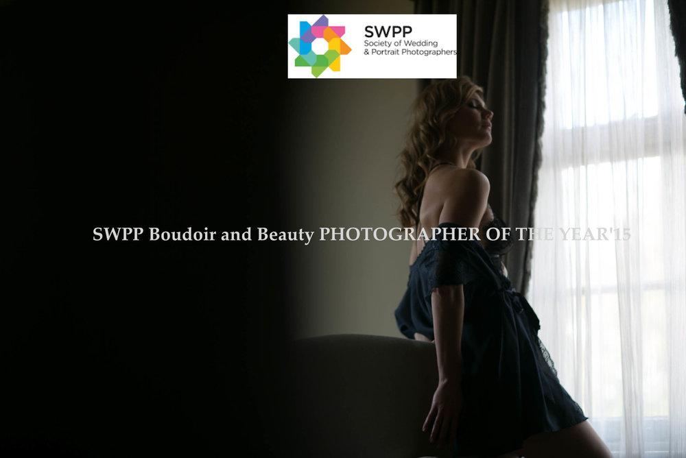 London_wedding_photographer_award_15.jpg