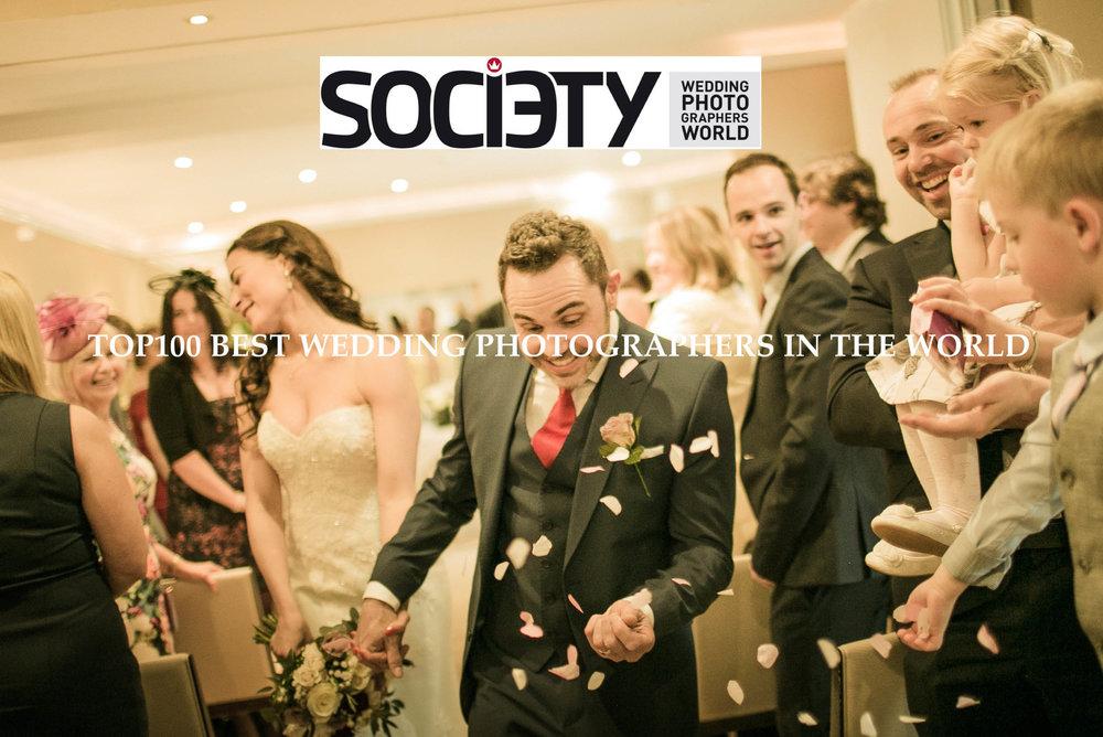 London_wedding_photographer_award_14.jpg