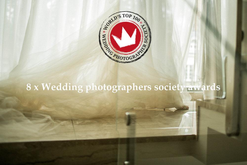 London_wedding_photographer_award_17.jpg