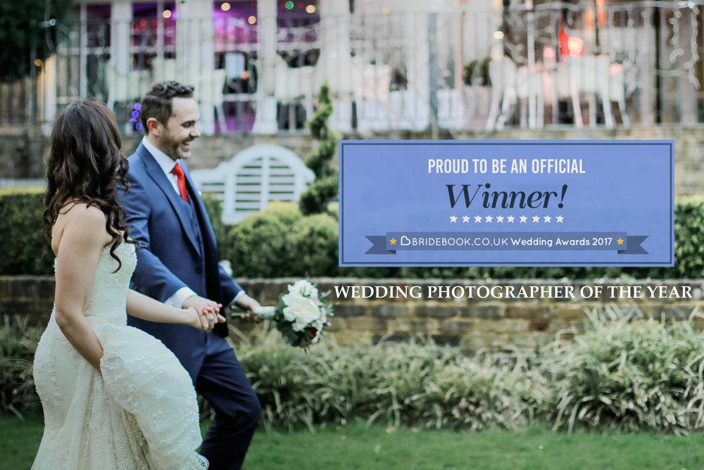 London_wedding_photographer_award_24.jpg