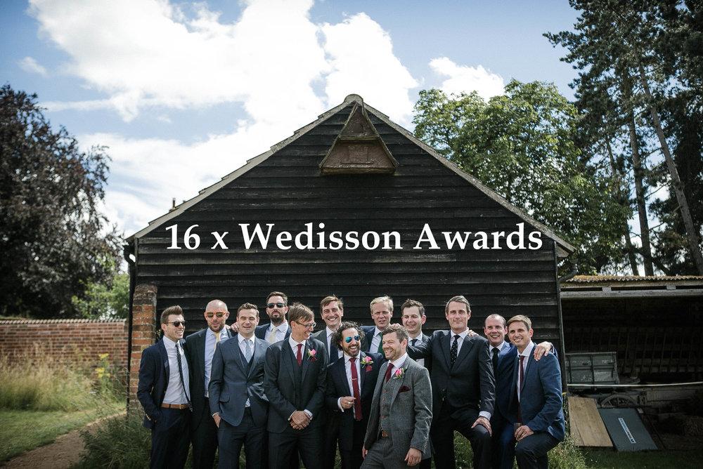 London_wedding_photographer_awards_6.jpg