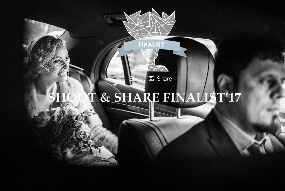 London_wedding_photographer_award_25.jpg