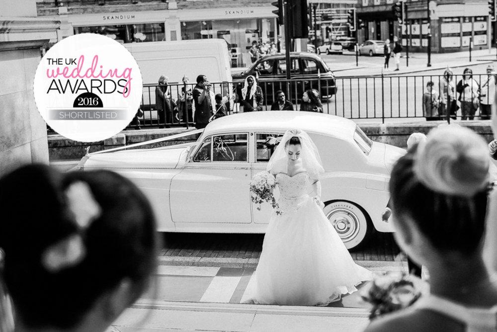 london_wedding_photography_1.jpg