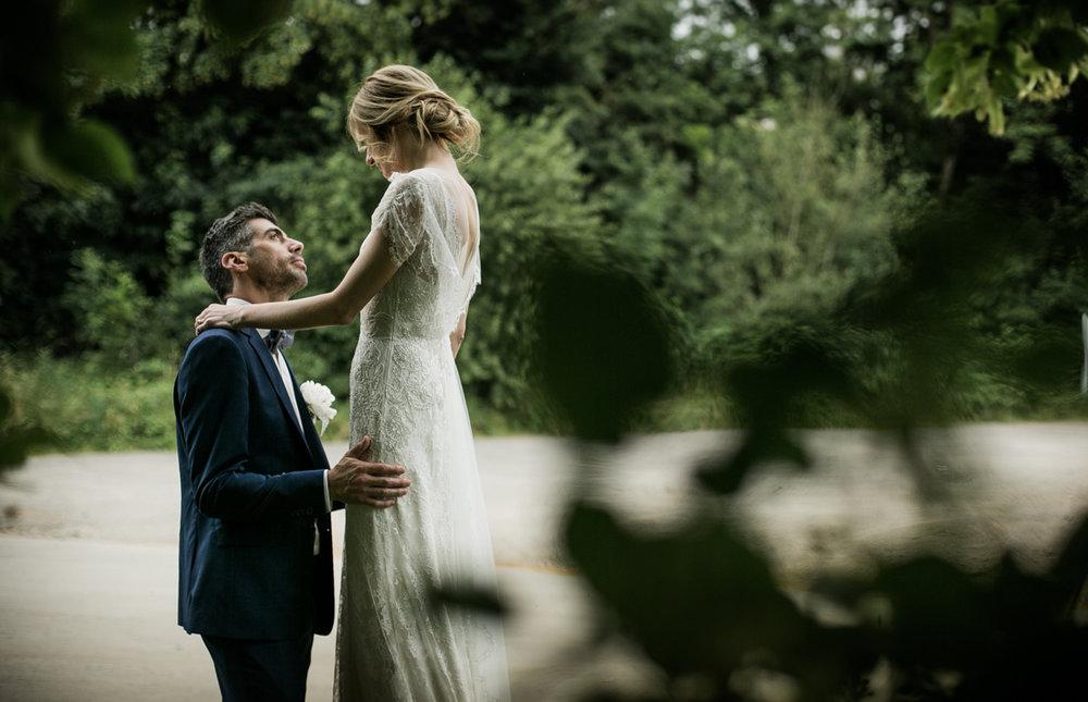 G&M_wedding_luxenbourg_kristida_photography_ (230 of 570).jpg