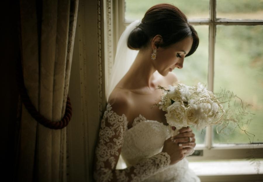 surrey_wedding_photographer_16.jpg