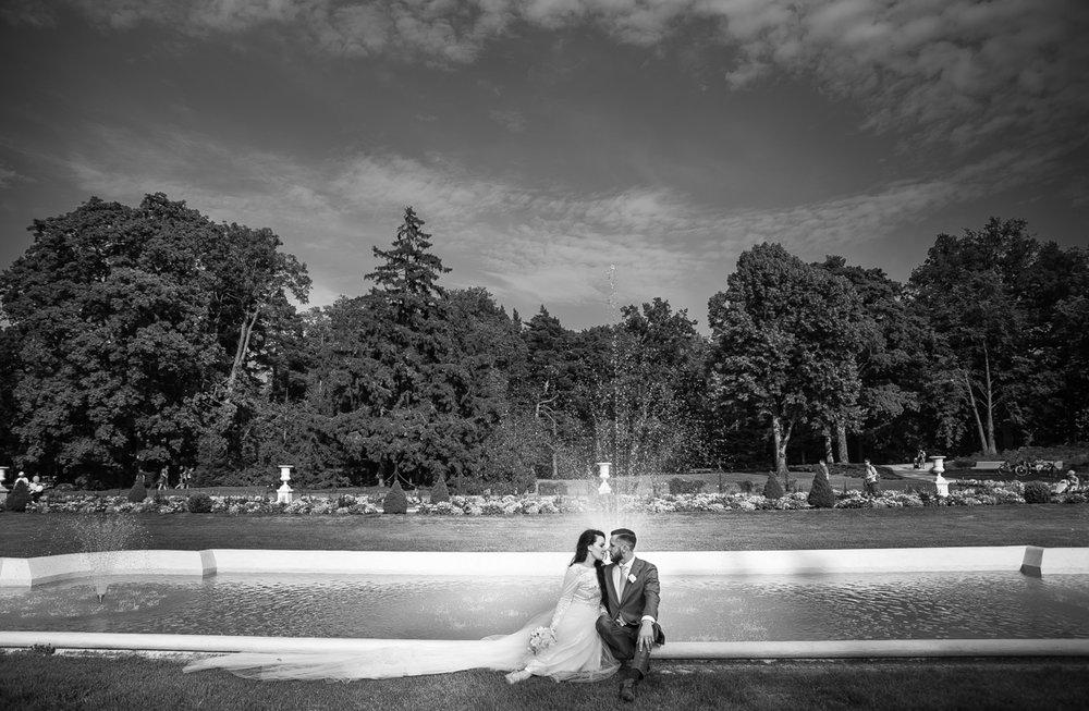 E&M_destination_wedding_photography_kristida_photography_ (57 of 513).jpg