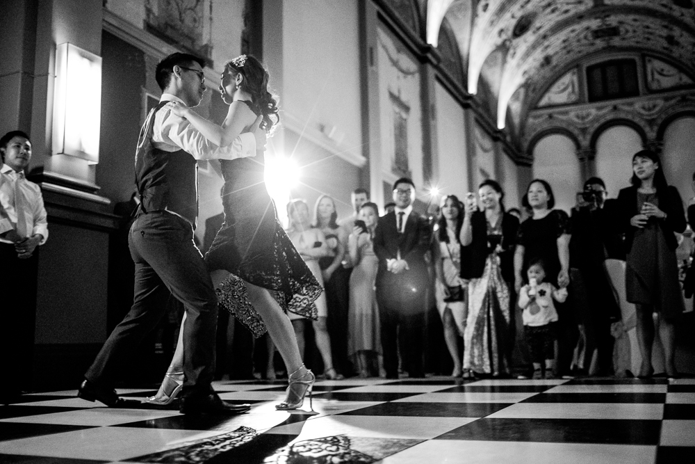 M&J_wedding_beaumont_estate_kristida_photography_ (570 of 618).jpg