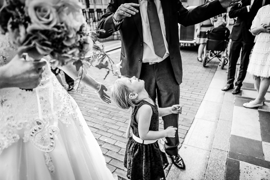 kristida_photography_surrey_photography_ (86 of 148).jpg