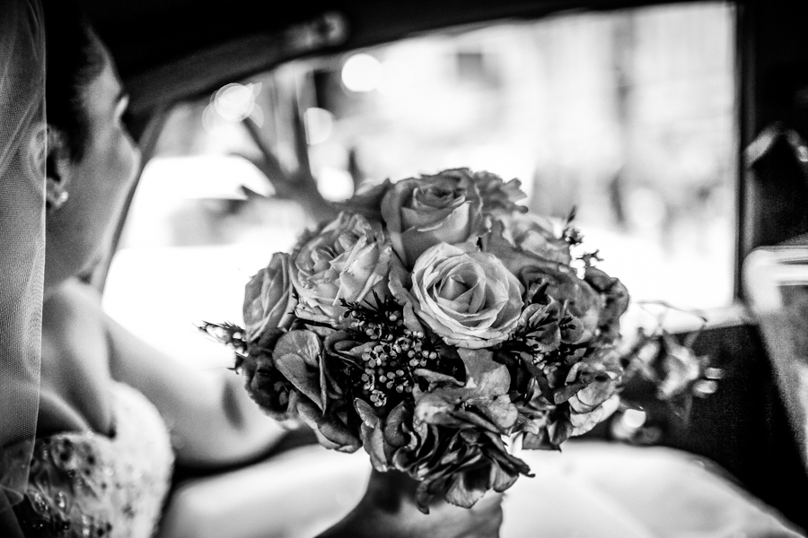 kristida_photography_surrey_photography_ (115 of 148).jpg