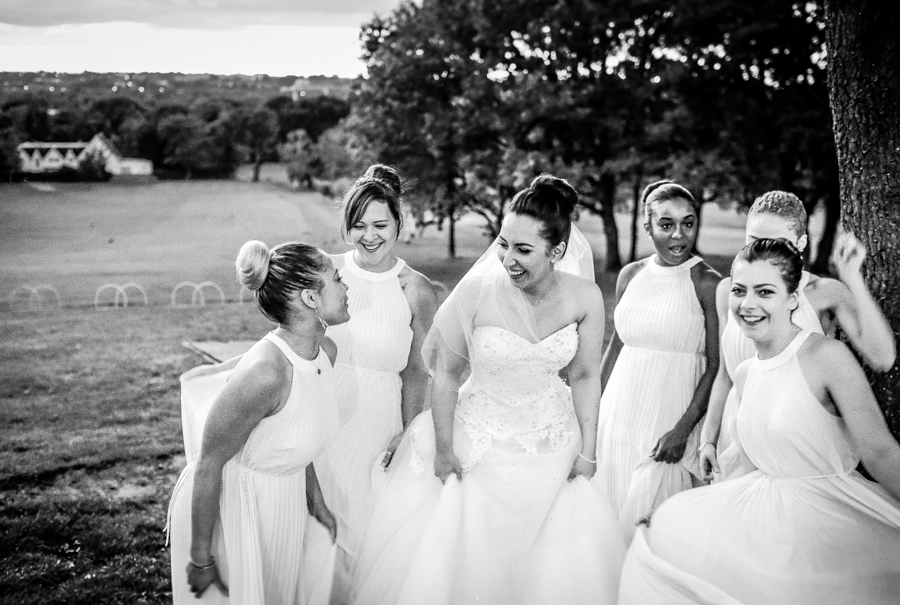 kristida_photography_surrey_photography_ (126 of 148).jpg