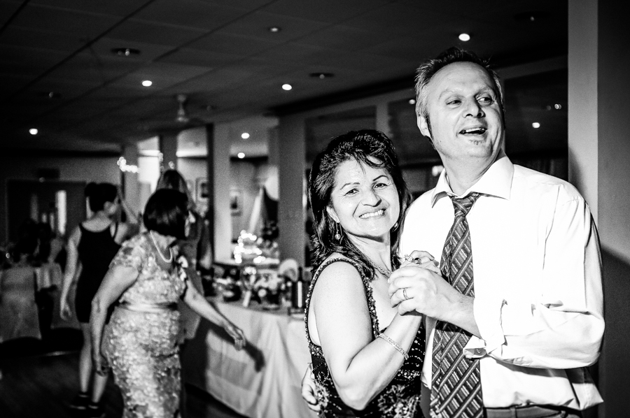 kristida_photography_surrey_photography_ (145 of 148).jpg