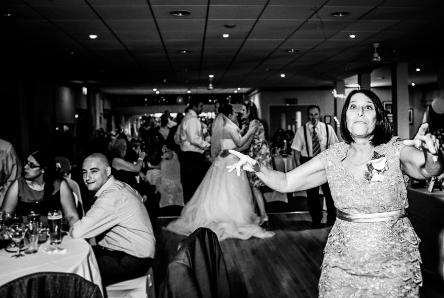 kristida_photography_surrey_photography_ (146 of 148).jpg