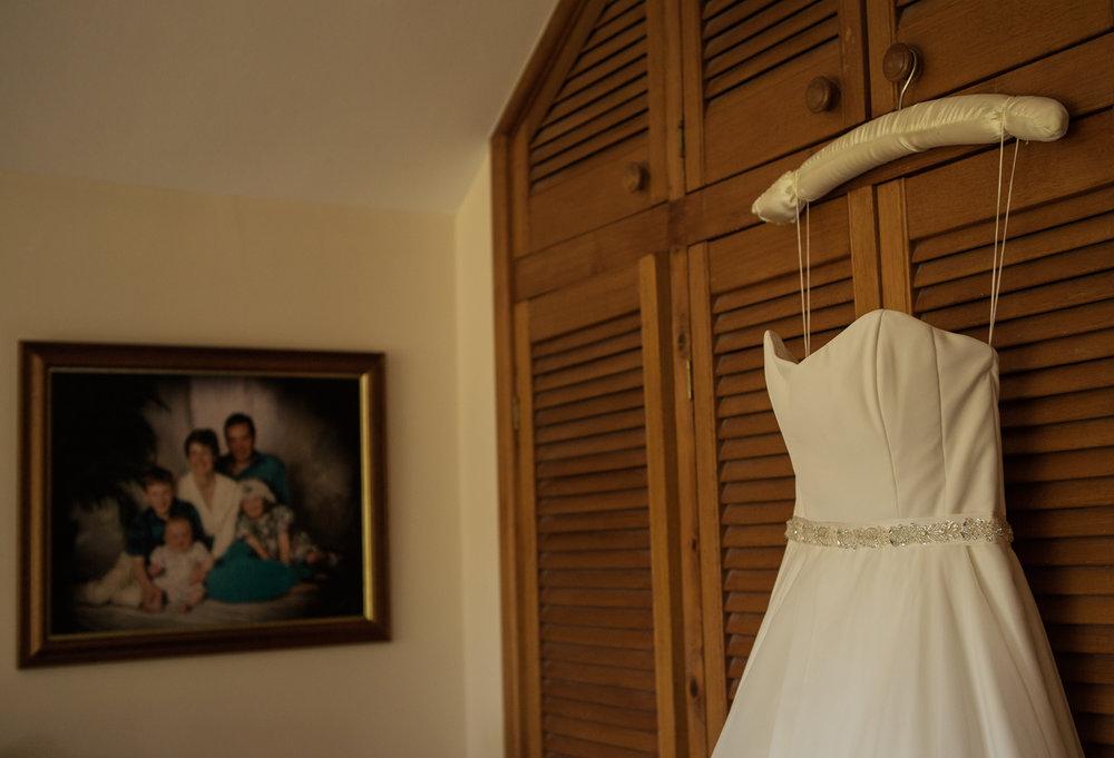 S_G_kent_wedding_kristida_photography_(1of640).jpg
