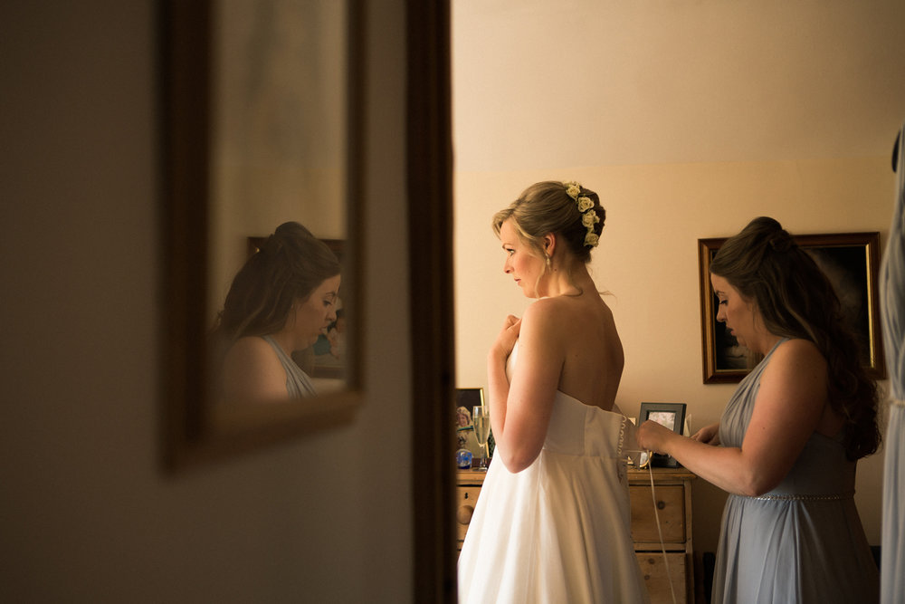 S_G_kent_wedding_kristida_photography_(54of640).jpg
