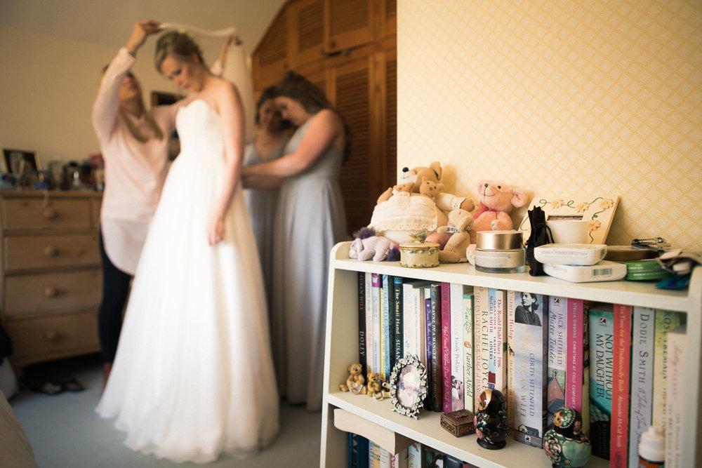S_G_kent_wedding_kristida_photography_(56of640).jpg