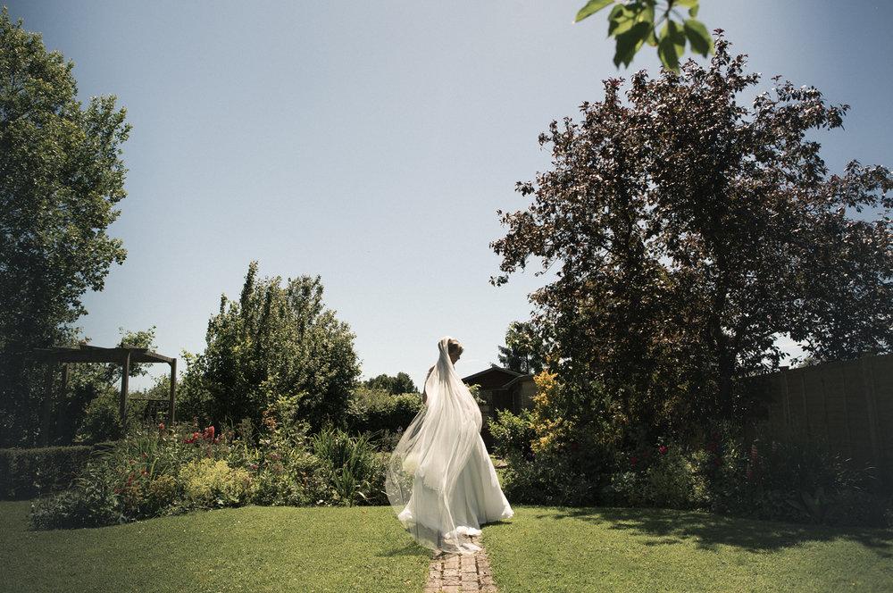 S_G_kent_wedding_kristida_photography_(75of640).jpg