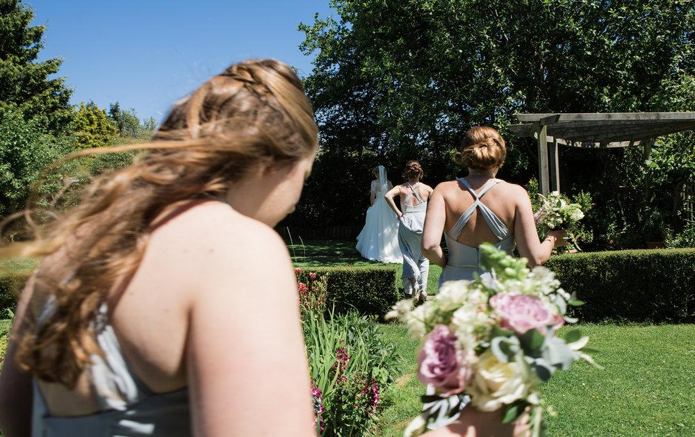 S_G_kent_wedding_kristida_photography_(85of640).jpg