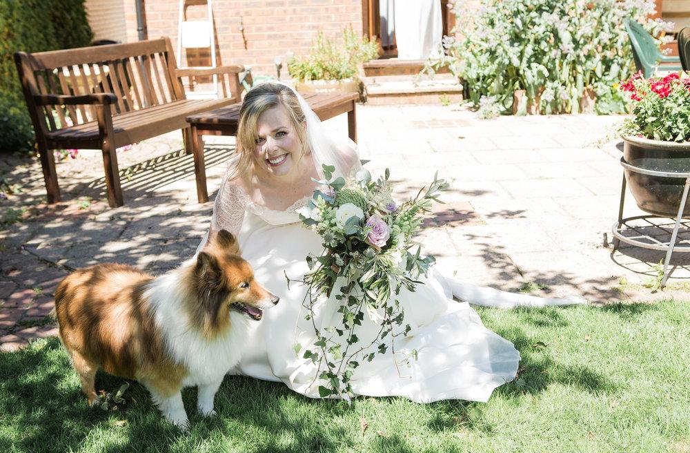 S_G_kent_wedding_kristida_photography_(89of640).jpg