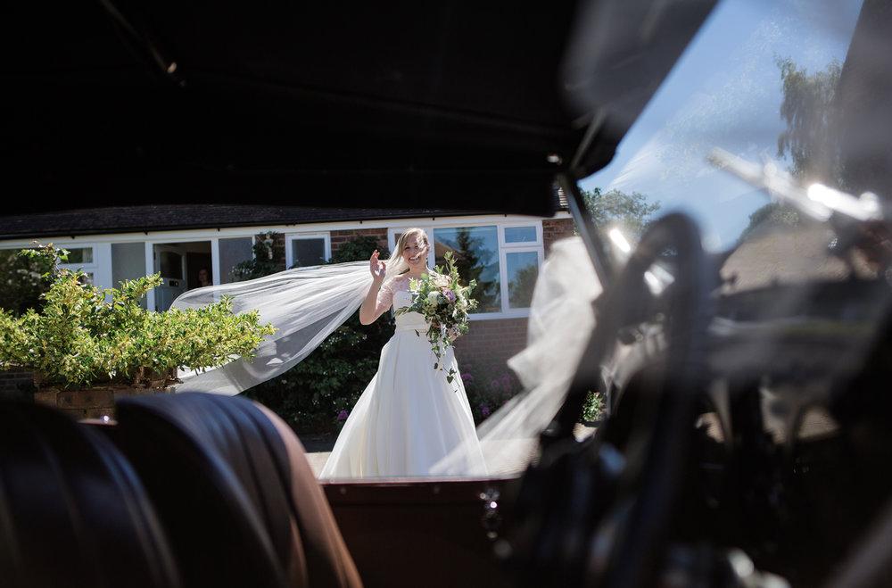 S_G_kent_wedding_kristida_photography_(96of640).jpg