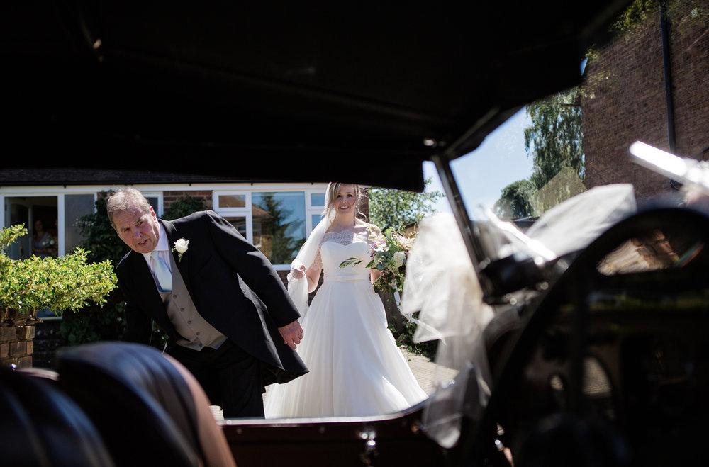 S_G_kent_wedding_kristida_photography_(98of640).jpg