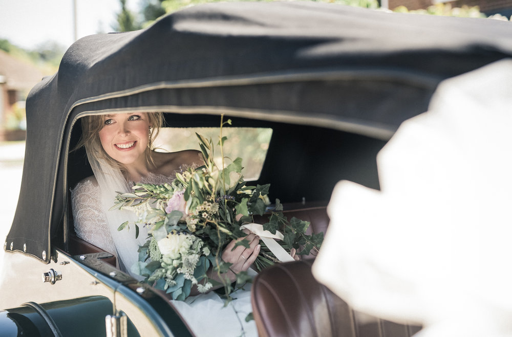 S_G_kent_wedding_kristida_photography_(100of640).jpg