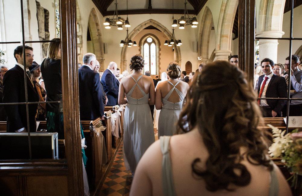 S_G_kent_wedding_kristida_photography_(117of640).jpg