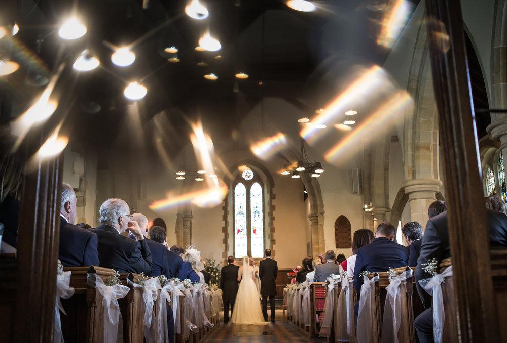S_G_kent_wedding_kristida_photography_(126of640).jpg