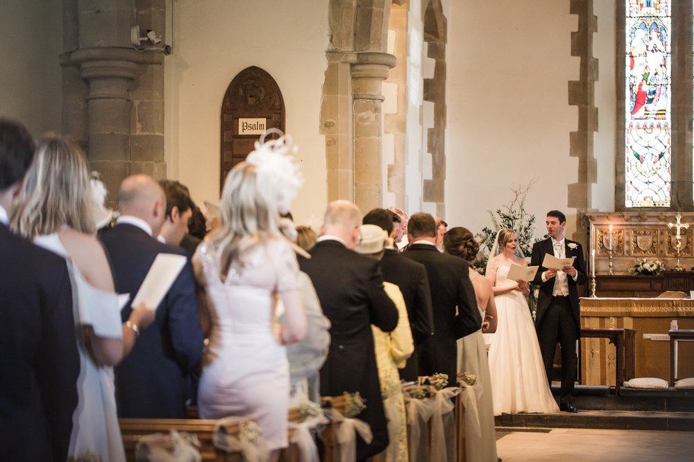 S_G_kent_wedding_kristida_photography_(143of640).jpg