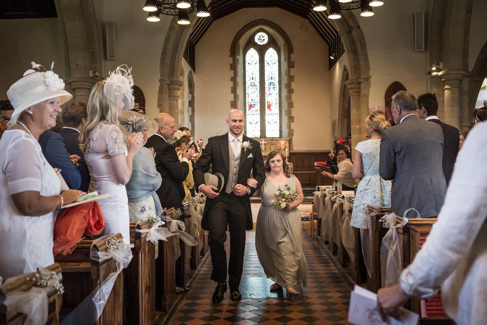 S_G_kent_wedding_kristida_photography_(172of640).jpg