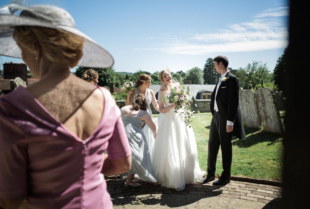 S_G_kent_wedding_kristida_photography_(190of640).jpg