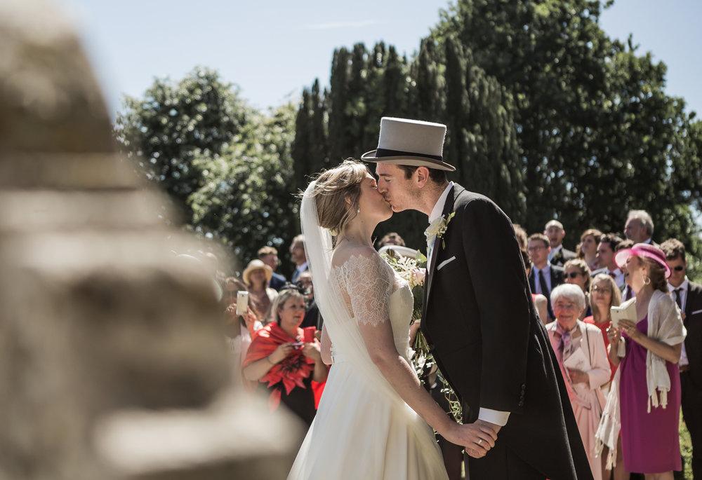 S_G_kent_wedding_kristida_photography_(206of640).jpg