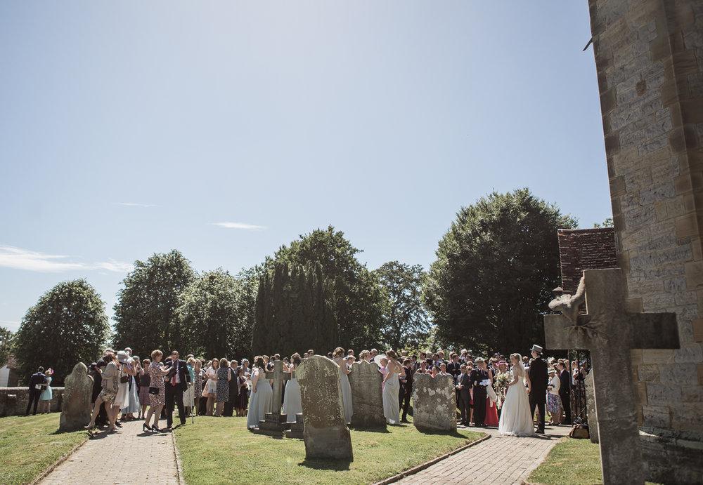 S_G_kent_wedding_kristida_photography_(207of640).jpg