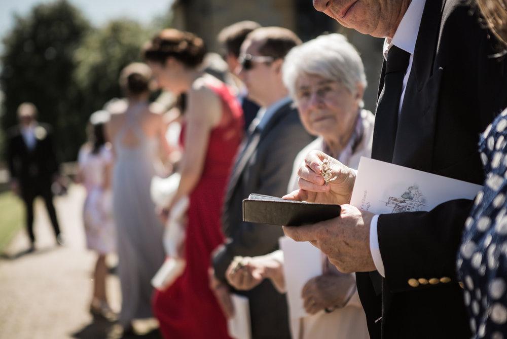 S_G_kent_wedding_kristida_photography_(228of640).jpg