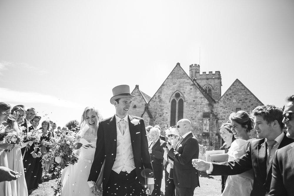 S_G_kent_wedding_kristida_photography_(239of640).jpg