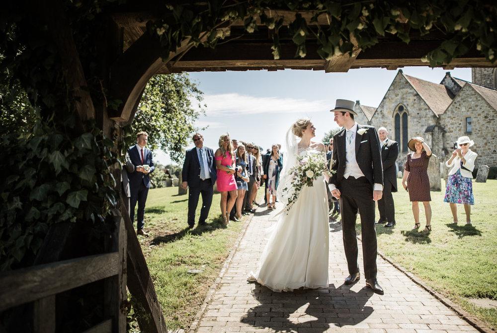 S_G_kent_wedding_kristida_photography_(244of640).jpg