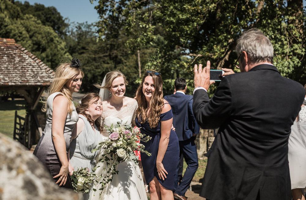 S_G_kent_wedding_kristida_photography_(250of640).jpg