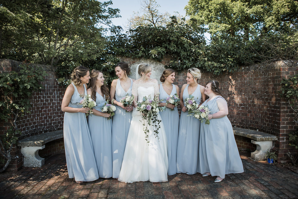 S_G_kent_wedding_kristida_photography_(260of640).jpg